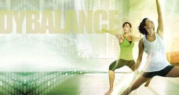 2013冬季版BODY BALANCE 63