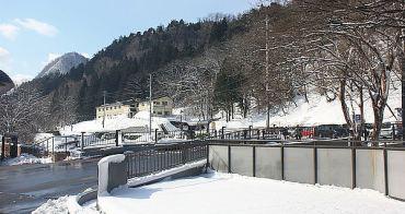 DAY3-4.5.12。東京東北一人の櫻雪之旅。仙台松島