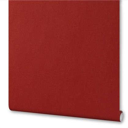 Обои Флизелиновые Inspire 053Х10М Цвет Красный Купить По ...