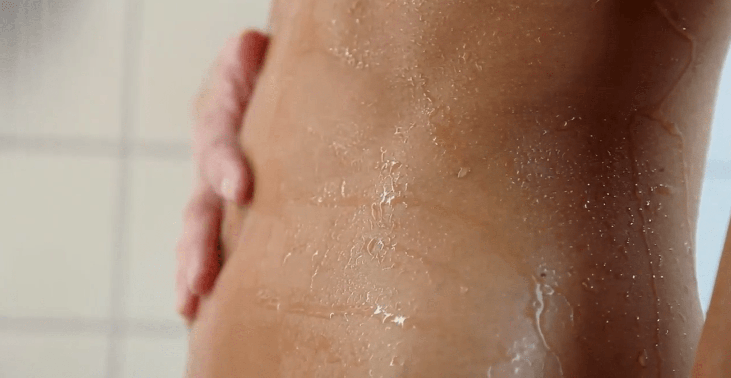 10 Ways to Make Masturbation EVEN BETTER