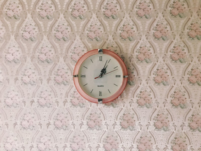 5 Ways To Make More Time In Your Life