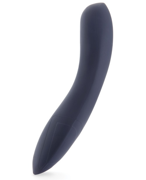 Dildo vs. Vibrator: What's the difference?