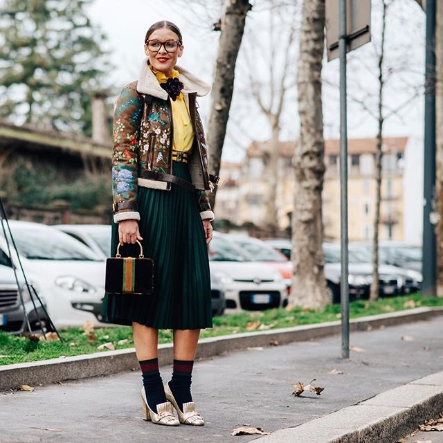 FW Style: Top Tips