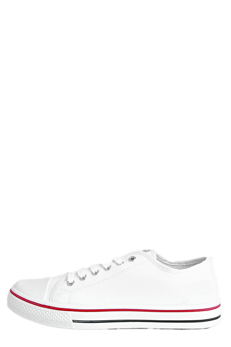 How To Wear Trainers Everywhere