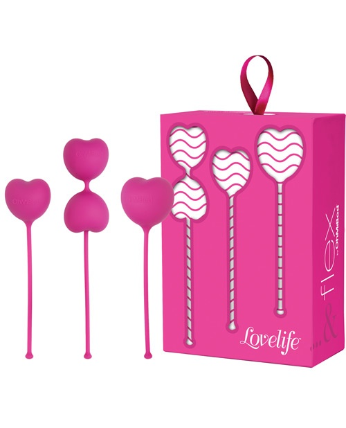 Top 10 Lovetoys for Her