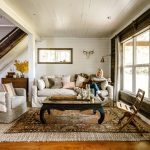 Inside A Fixer Upper S Farmhouse Style Diy Makeover Sunset