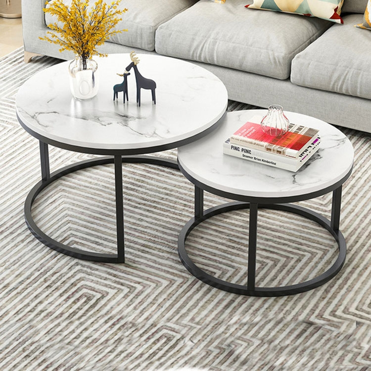 coffee table wrought iron table