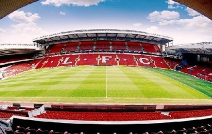 anfield 2