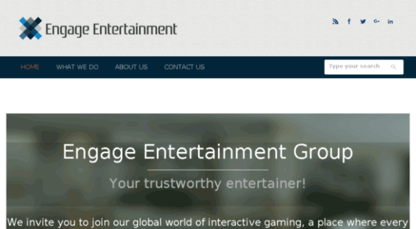 myheraldreviewcom engage inform entertain because - 620×343