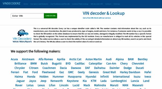 VinDecoder Source · Bmw Paint Codes By Vin Electronic Wallpaper Electronic  Wallpaper