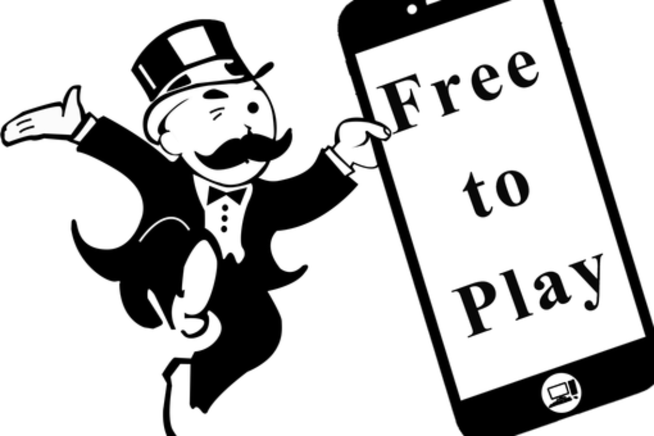 Challenges Of Free To Play No Money No Problem