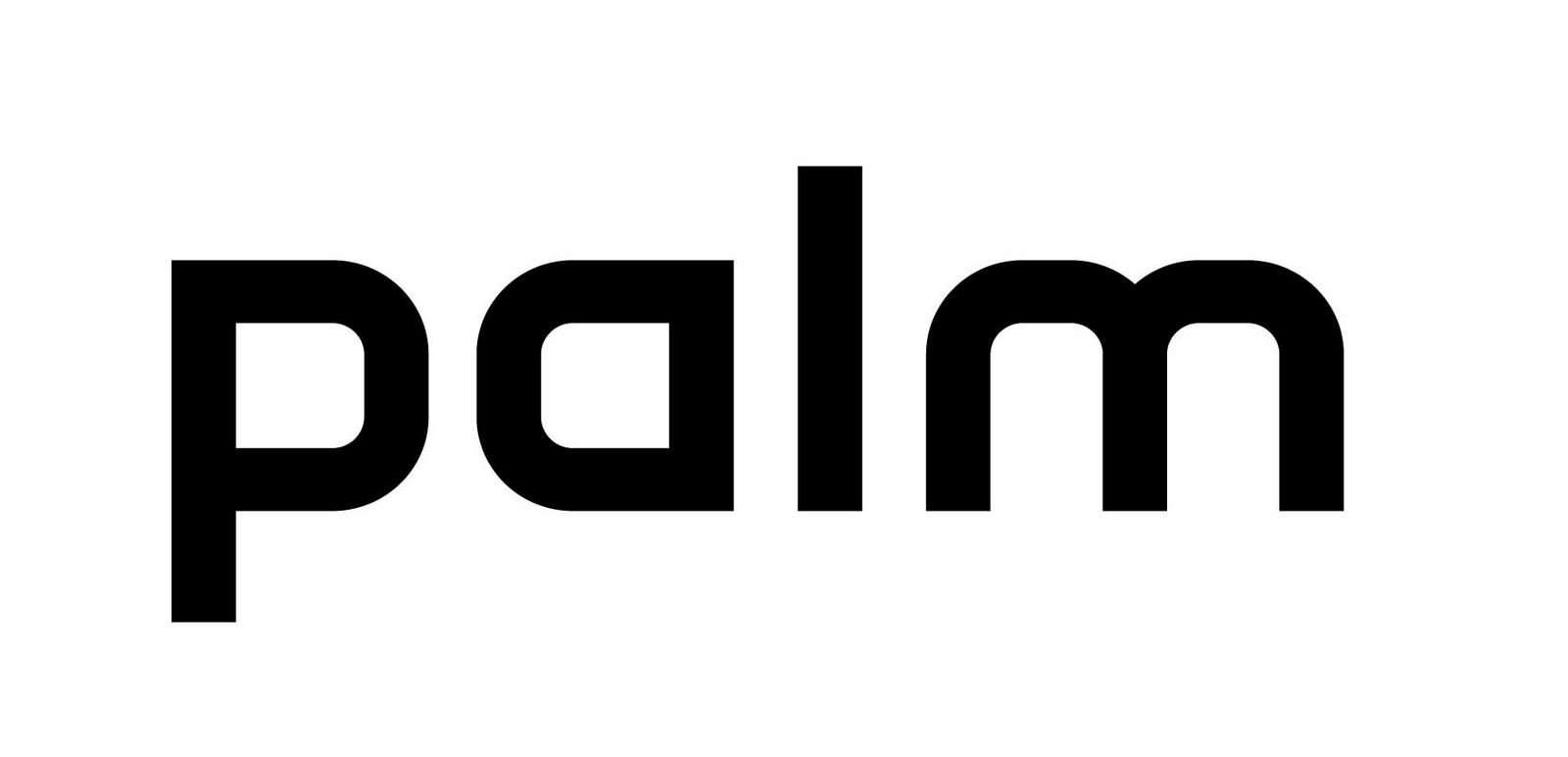 Tcl Revives Palm New Company Will Be Stationed In Silicon