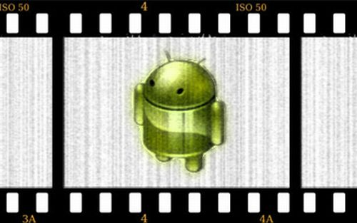 Movies-Android