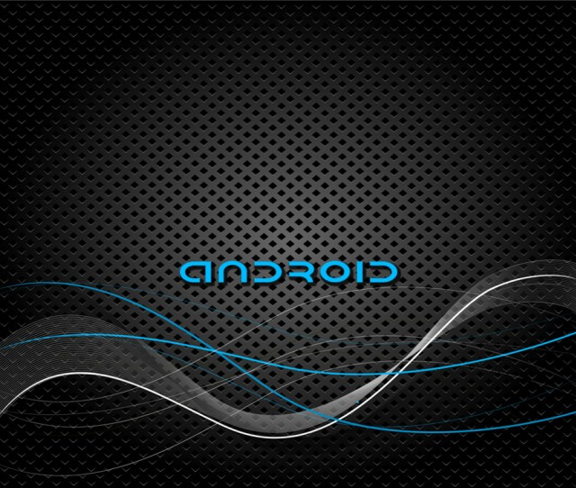 Cool Hd Wallpapers Of The Week For Your Android Smartphone Talkandroid Com