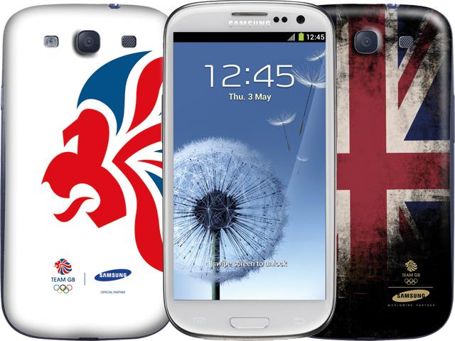 """""""galaxy S3 Olympic SAMSUNG.COM""""的图片搜索结果"""