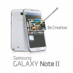 GALAXY-Note-II-Product-Image_Key-Visual-1-420x385