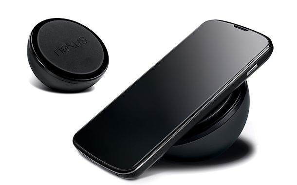 lg_nexus_4_wireless_charging_orb_127