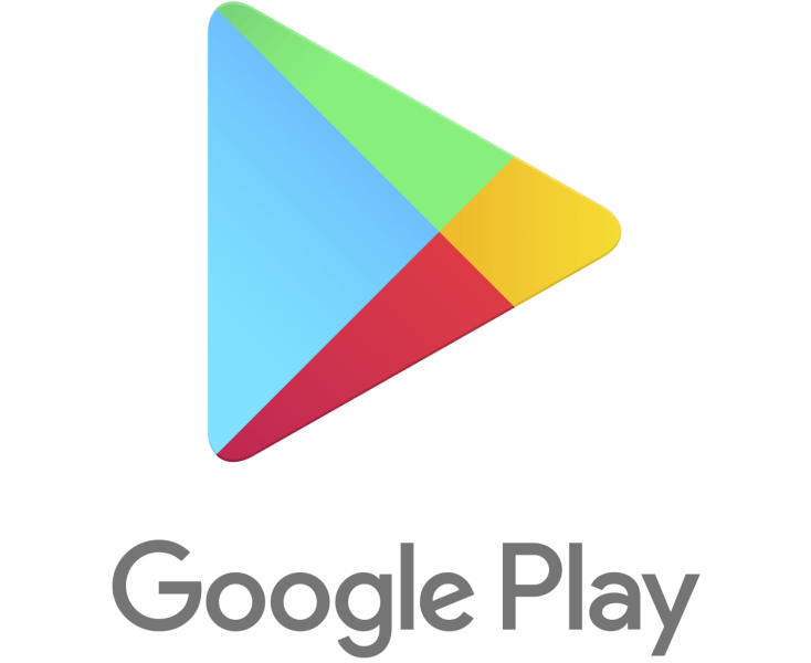 Google Play Store picks up a new icon and notifications - TalkAndroid.com
