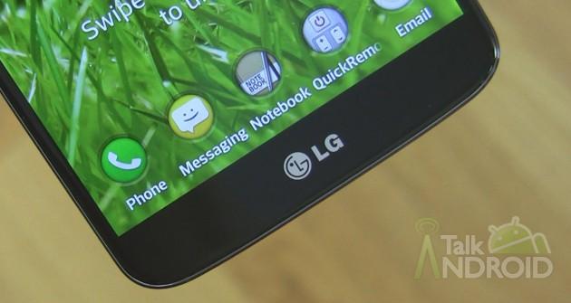 LG_G2_Front_Bottom_LG_Logo_TA