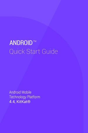 Android_4.4_KitKat_Quick_Start_Guide