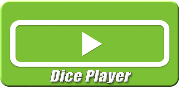 dice player