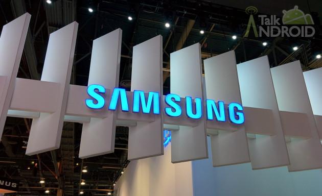 Samsung_Logo_01_TA_CES_2014