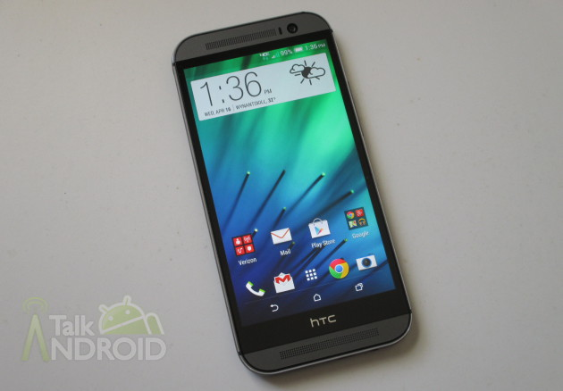 HTC_One_M8_Main_TA