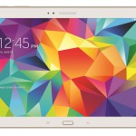 Samsung_Galaxy_Tab_2_10.5_White_Official