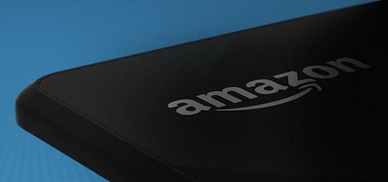 amazon_new_device_teaser_image