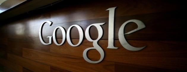 Google_Logo_7356
