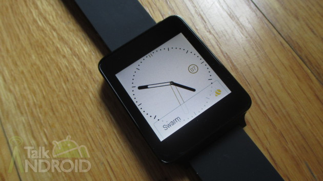 LG_G_Watch_Main_Screen_On_TA