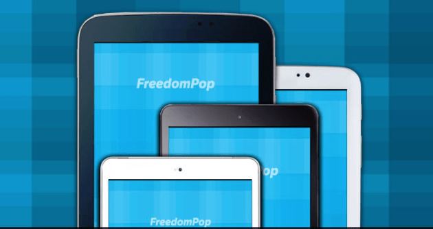 freedompop_devices_graphic