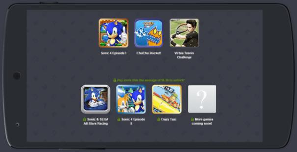 Mobile-Bundle-Sega_Android