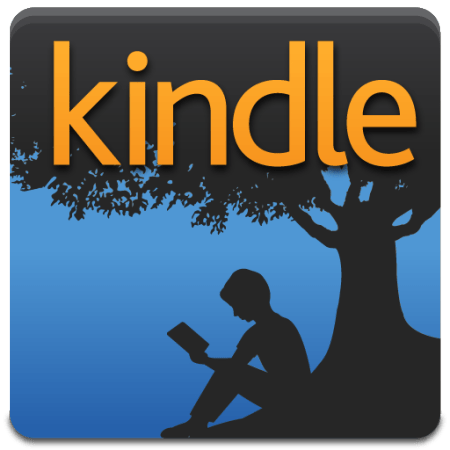 Amazon.com Help: Kindle Reading Applications