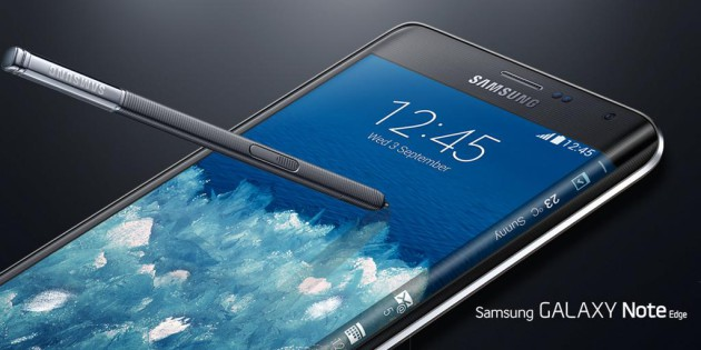 samsung_galaxy_note_edge_curved_not_bent