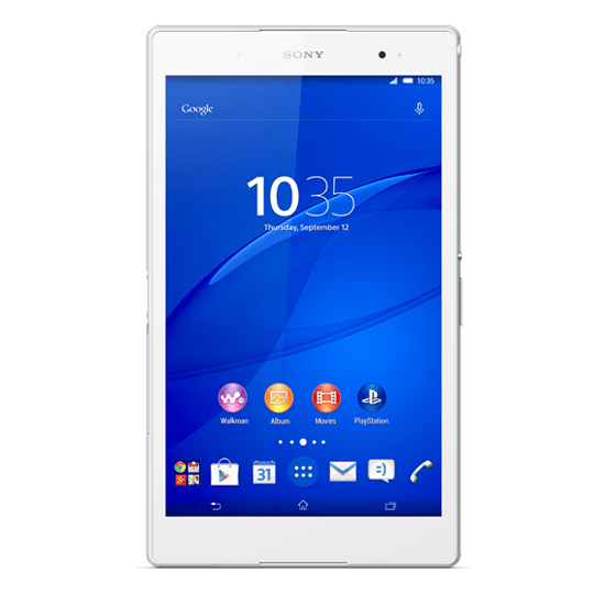 sony_xperia_z3_tablet_compact_01