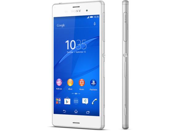 xperia-z3-white-1240x840-Sony_Mobile_website