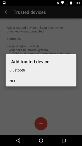 Android_Lollipop_Add_Trusted_Device_Screenshot_01A
