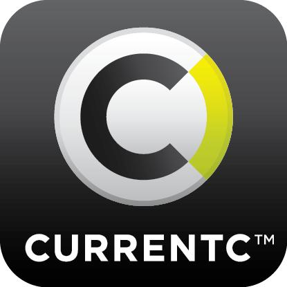 CurrentC_App