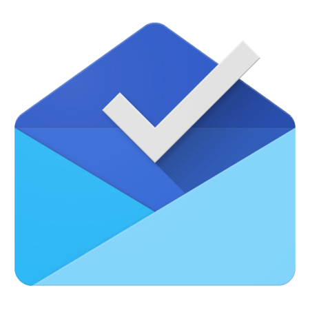 Google_INbox_App_Large_Icon