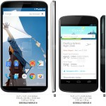 Nexus_6_Compare_Size_Nexus_4