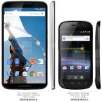 Nexus_6_Compare_Size_Nexus_S