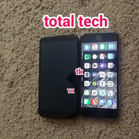 Nexus_6_and_iPhone_6_Plus_Leak_01