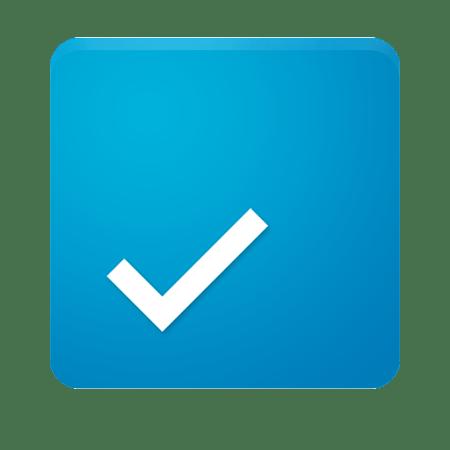 anydo_20_app_icon