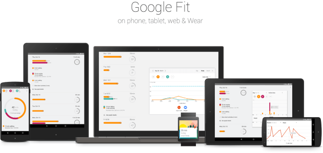 google_fit_devices