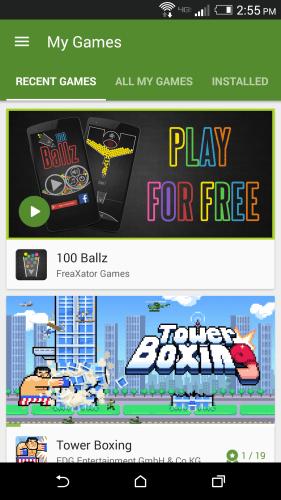 google_play_games_material_design_update