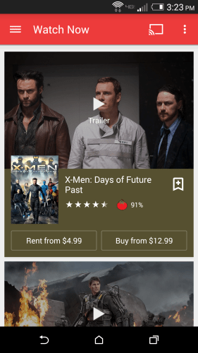 google_play_movies_and_tv_material_design_update
