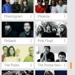google_play_music_material_screen_08
