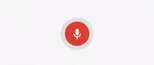 google_voice_search_banner_size