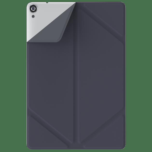 nexus_9_official_cover_black